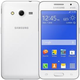 Samsung Galaxy Core 2 Duos обзаведется внушительным аккумулятором