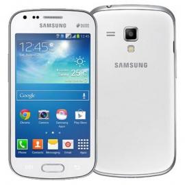 � Samsung GALAXY S DUOS ������ ����������� ����� �����������