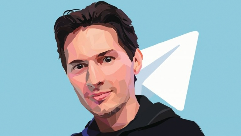 Дуров призвал «нерасслабляться», невзирая нарегистрацию Telegram вреестре