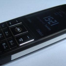 ����� �������� ��������� ���� �� Philips Xenium X5500 �� ���������� �����