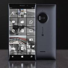 Флагманы Microsoft будут самыми дорогими на рынке