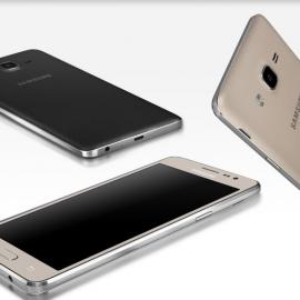 Samsung �������������� ���� �����������
