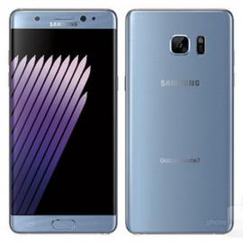 Galaxy Note 7 ����� ����� ������ ����� ����� ������