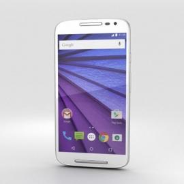 Motorola Moto G выйдет 28 июля