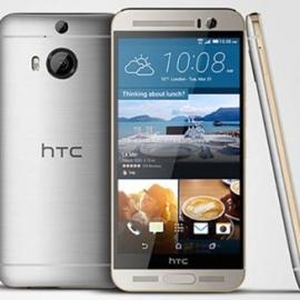 HTC One M9+ ����� � ������: ���� �������