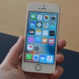 Аналитик: продолжения iPhone SE не будет