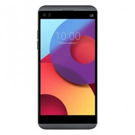 Представлен смартфон LG Q8 с чипом Snapdragon 820