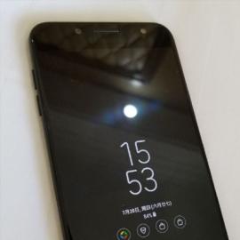 В сеть попали «живые» снимки Galaxy J7 (2017)