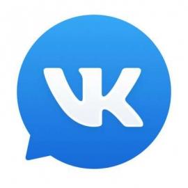 ВКонтакте выпустила мессенджер