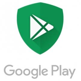 У пользователей Android будет встроенный антивирус