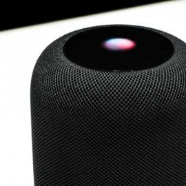 Слухи: Колонка HomePod будет заряжать iPhone