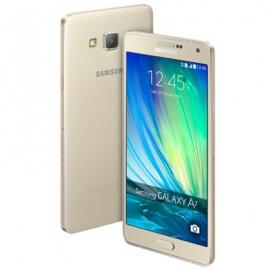 Стали известны характеристики Samsung Galaxy A7 (2018)