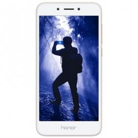 Стодолларовый Huawei Honor 6A стартует в России