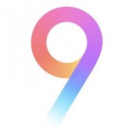 Xiaomi представила прошивку MIUI 9