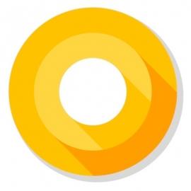 В Google намекнули на новое название Android 8.0