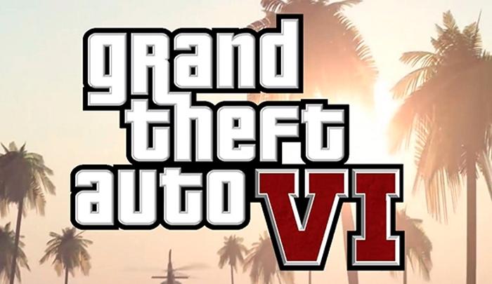 Rockstar начала работу над GTAVI