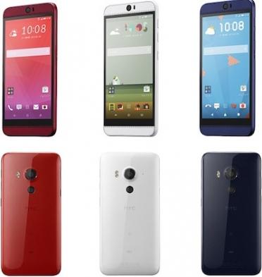 HTC Aero � �������� ��������, �� �� �������