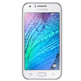 ������������ �������������� Samsung Galaxy J1