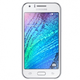 Обнародованы характеристики Samsung Galaxy J1