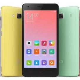 ����� �������� ���������� ���� �� Xiaomi Redmi 2