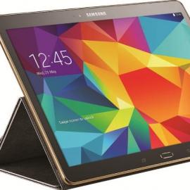 ����� ������� Samsung Galaxy Tab S 10.5 ��������� �������� � 26000 ������