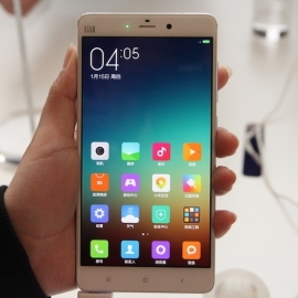 Xiaomi Mi Note Pro �������� � ����� 30 ����