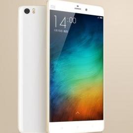 Xiaomi Mi Note Pro: ������ � ���� ��������������