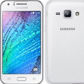 Смартфон Samsung Galaxy J1 показал лучшие результаты в краш-тесте