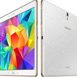 �������������� Samsung Galaxy Tab S 10.5 ��������� ����������