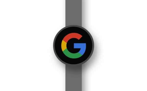 Google разрабатывает собственные умные часы на андроид  Wear