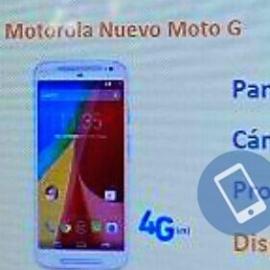Motorola Moto Sport и Moto G: характеристики и даты релиза