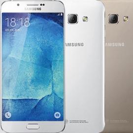 Samsung Galaxy A8 ������ � ����� 17 ����