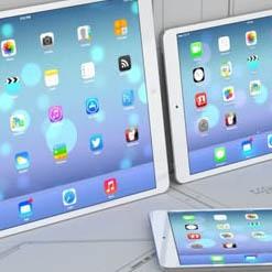 9 сентября Apple покажет не только iPhone