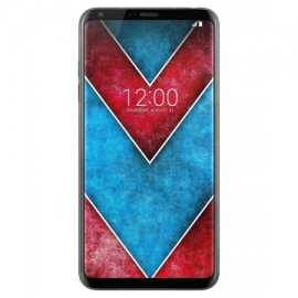 Вместе с LG V30 будет презентована версия Plus