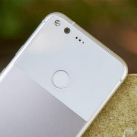 Известны характеристики Google Pixel 2