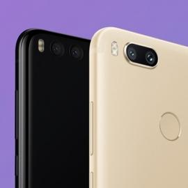Xiaomi выпустит смартфон совместно с Google?
