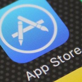 Тим Кук объяснил удаление VPN-сервисов из китайского App Store