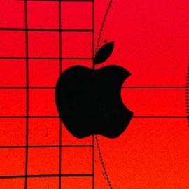В сентябре Apple выпустит как минимум один iPhone