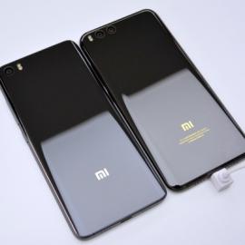 Xiaomi снова вошли в элиту производителей смартфонов