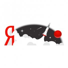 «Яндекс» запустил новый поисковик «Королев»