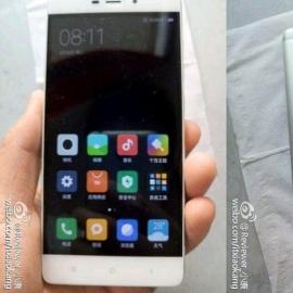�������������� Xiaomi Redmi Note 4 ������������