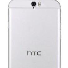 HTC Aero: ������ ����������