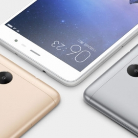 Xiaomi Redmi Note 4 ����������� ����������