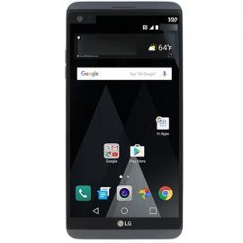 � ���� ��������� ����� ���� �������� LG
