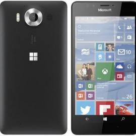 Рендеры новых Lumia уже в сети