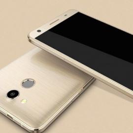 ����� ���������������������� Elephone P7000