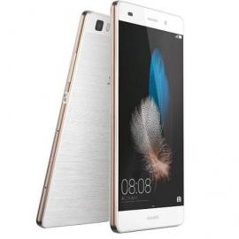 �������������� Huawei P8 Lite ��������� � ���������