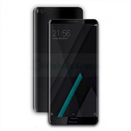 Следующий фаблет Xiaomi выйдет в этом месяцев