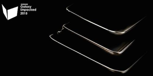 Samsung готовит два революционных планшета