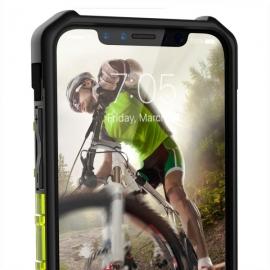 Опубликован рендер iPhone 8 в защитном чехле